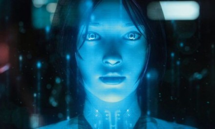 Windows Phone 8.1 ya está aquí y Cortana viene de mano