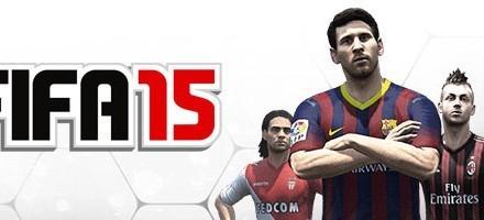 FIFA lanza nuevo vídeo que muestra reacciones de los jugadores en el partido