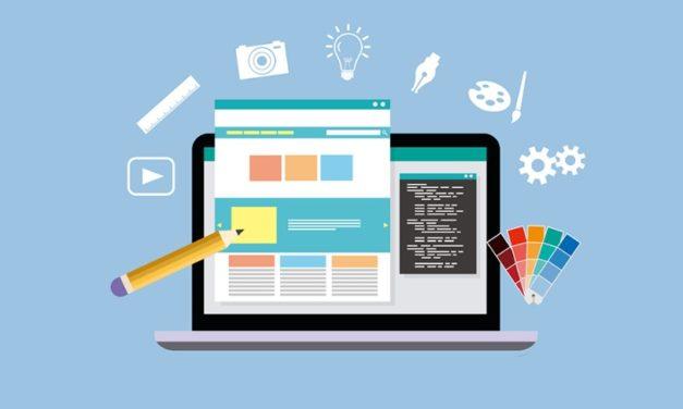 Desarrolla tu propia web dinámica paso a paso