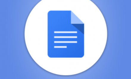 Google Drive ya no permite editar documentos