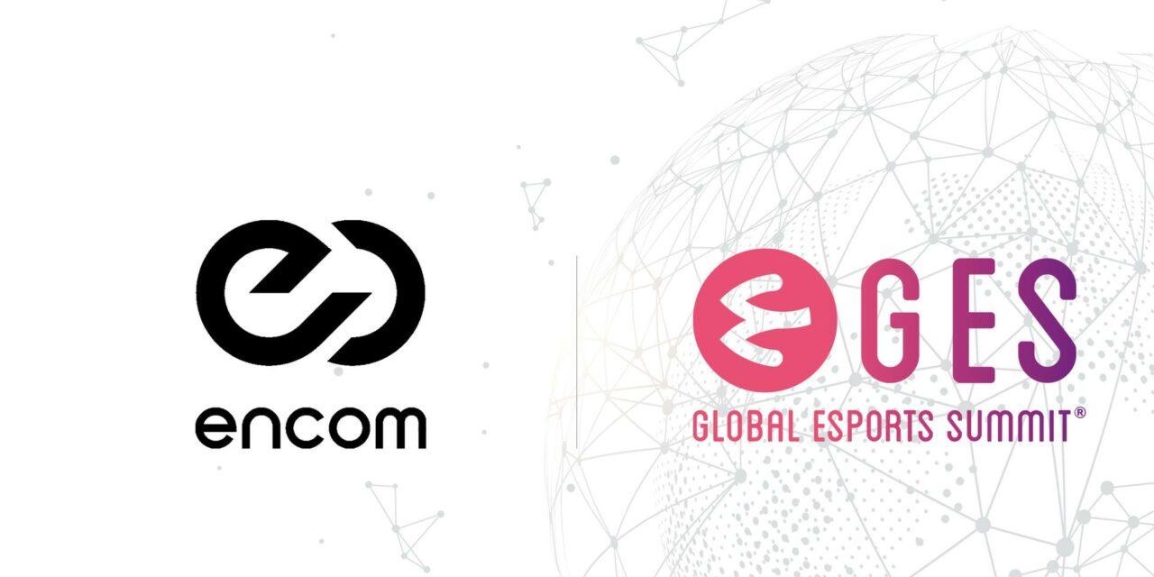 ENCOM – DREAMHACK SPAIN y GLOBAL ESPORTS SUMMIT, formalizan un acuerdo de partnership
