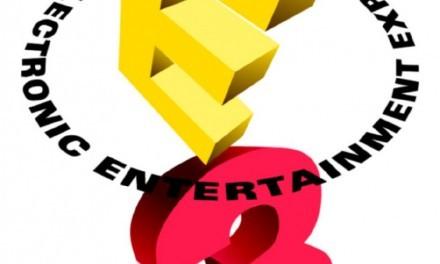 E3 2014 analizado a lupa