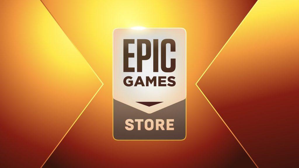 Epic Games Apple cancelan