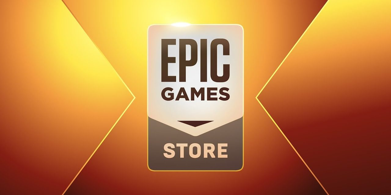 Epic Games vs Apple: La jueza dicta sentencia