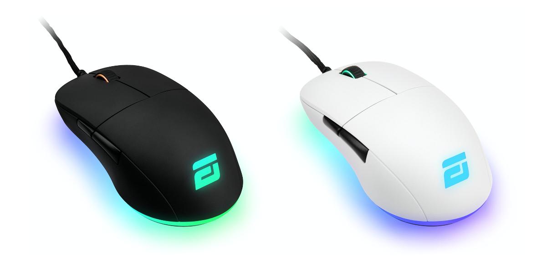 Marca la diferencia en juego y estilo con el nuevo EndGame Gear XM1 RGB