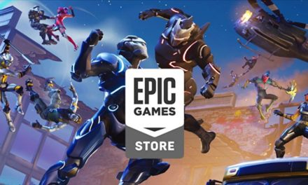Epic Games vs Apple: Cancelan la cuenta de Epic Games