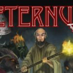 Eternum Ex análisis