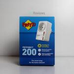 FRITZ!DECT 200 Review
