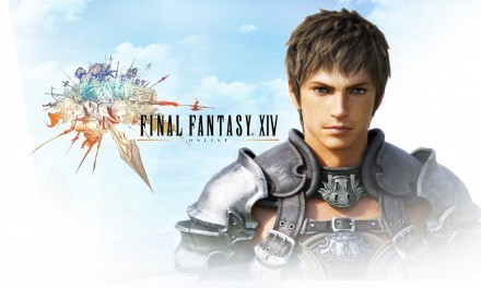 Final Fantasy XIV comienza su Beta abierta en PlayStation 4