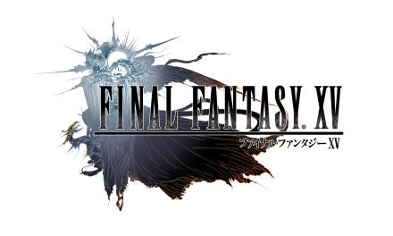 El desarrollo de Final Fantasy XV va por buen camino