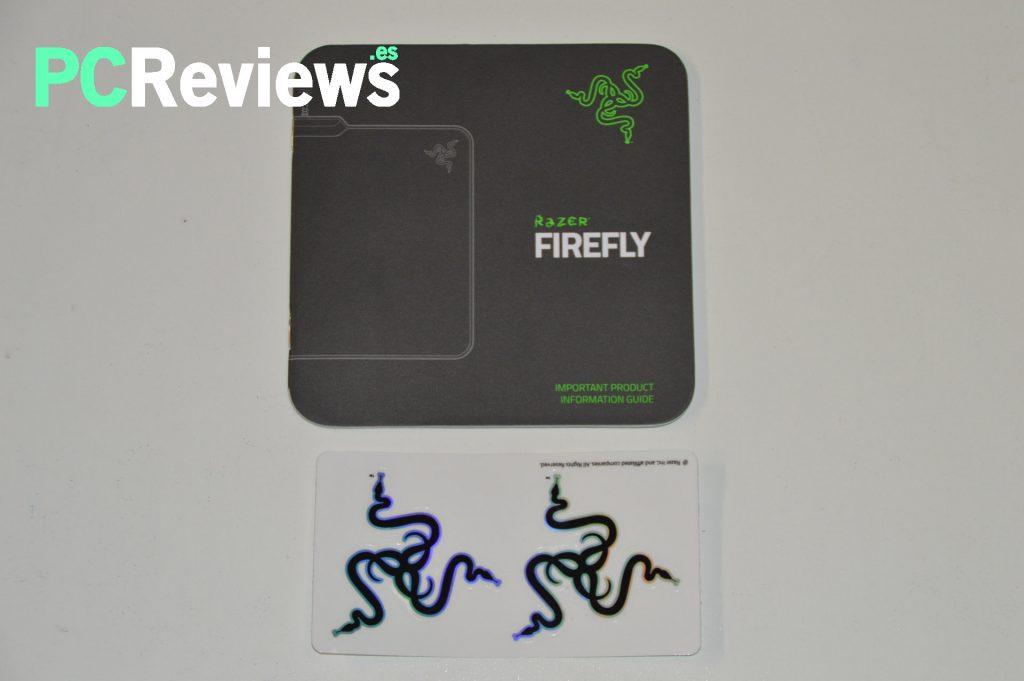 firefly-5