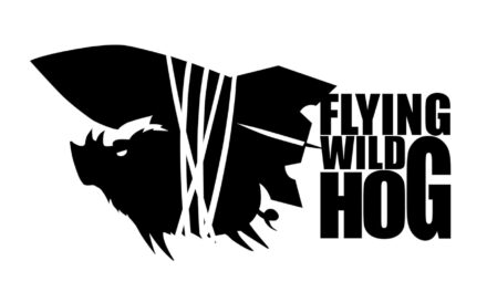 Koch Media adquiere Flying Wild Hog