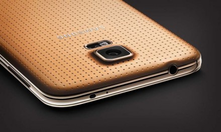 ¿Buscando carcasa para el Galaxy S5? Atento a lo que compras