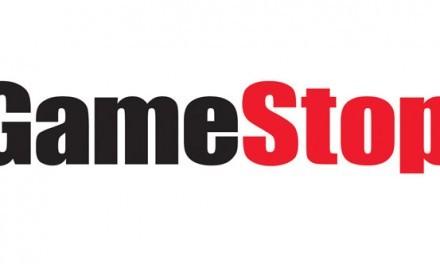 GameStop compra tu kinect de Xbox One