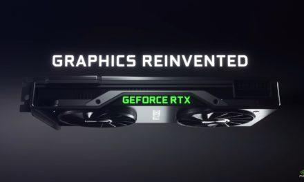 Se filtra el PCB de la Nvidia RTX 3090
