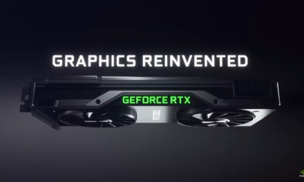 Confirmada la memoria de la Nvidia RTX 3090 y RTX 3080