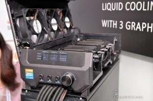Gigabyte-GTX-780-Ti-3-Way-SLI-WATERFORCE-1