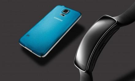 El Samsung Galaxy S5 vende como mínimo un 30% más que el Galaxy S4