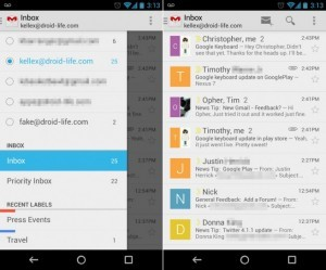 Gmail-android-655x544