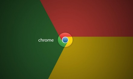 Google Chrome 64 Bits disponible