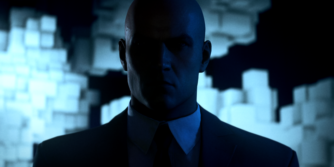 Nueva información del Hitman III VR