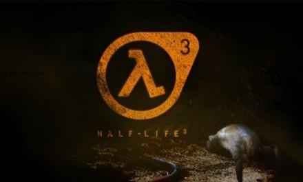 Half Life 3 y Left 4 Dead 3 confirmados