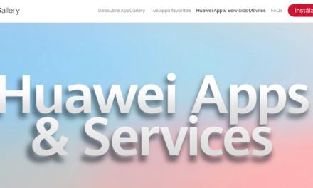 Huawei integra a EMMA la plataforma de Mobile App Marketing en sus terminales