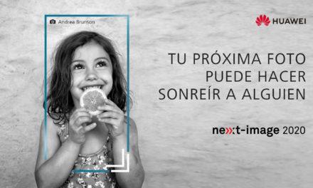 Nuevo récord DE participación EN EL Concurso de Fotografía y Vídeo de HUAWEI Next Image 2020
