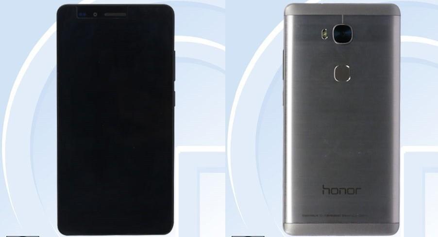 Huawei Honor Play 5X Precio
