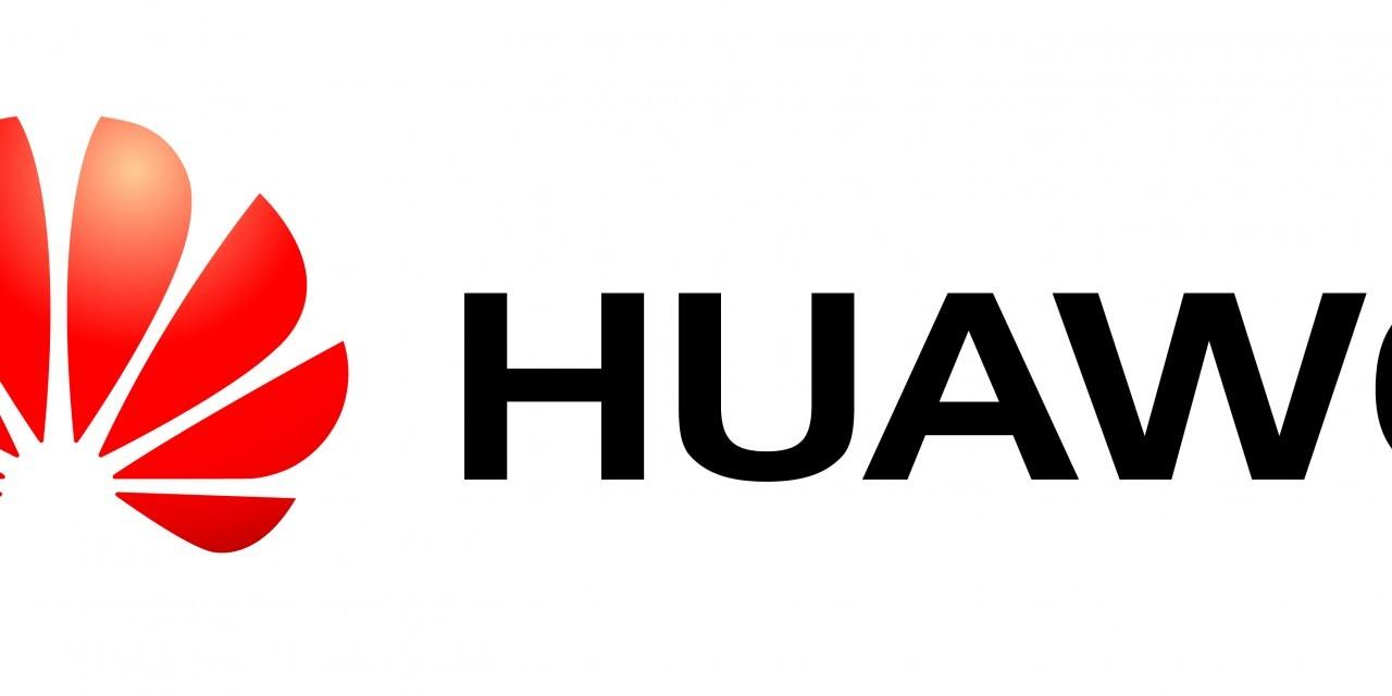 Huawei filtra detalles del Huawei Honor 3C Play