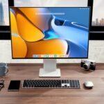 HUAWEI MateView, más de mil millones de colores y una resolución 4K+ Ultra-HD2