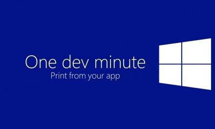 Guía para optimizar Windows 8 y Windows 7