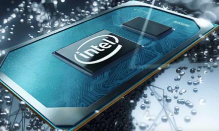 Intel anuncia la próxima generación de procesadores Alder Lake