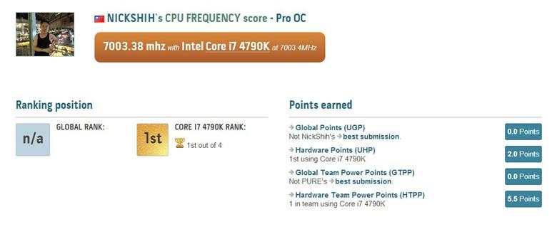Intel-Core-i7-4790K-@-7.00-GHz-+-ASRock-Z97-OC-Formula