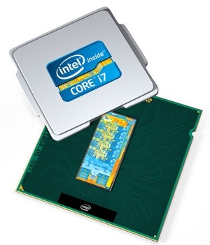 Intel-Core-i7-Cap-Off_1_original