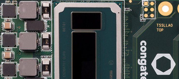 Intel-Iris-Pro-580-Core-i7-6785R-i5
