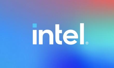 Conoce los detalles del Intel Iris Xe