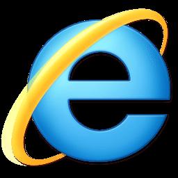 Microsoft confirma una nueva vulnerabilidad que afecta a todas las versiones de Internet Explorer