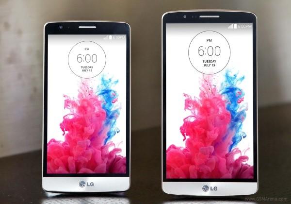 LG-G3-Beat-3