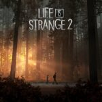 LIFE IS STRANGE™ 2: EPISODIO 1 ¡YA DISPONIBLE GRATIS!