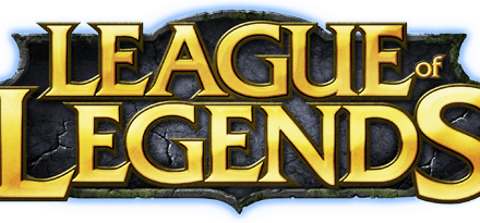 League of Legends cambia su apariencia y motor gráfico