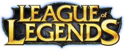 Novedades del League Of Legends en vídeo