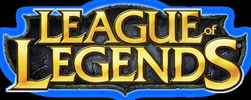 League of Legends cambia su apariencia y motor gráfico