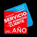 Acer Elegido Servicio de Atención al Cliente del Año 2020