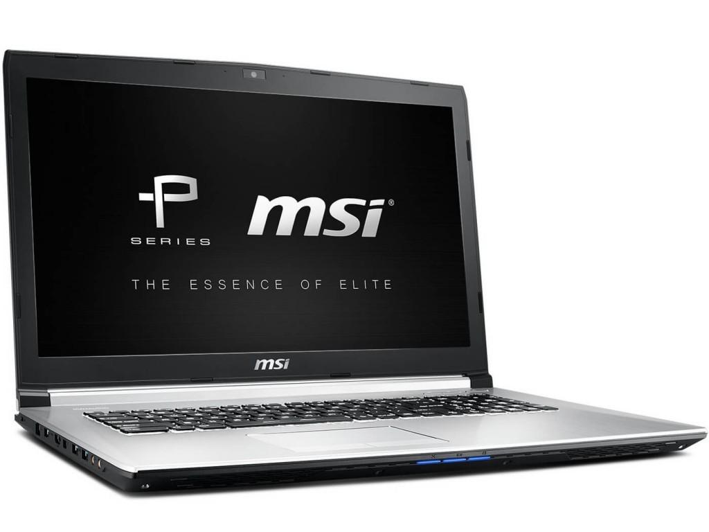 MSI-Prestige