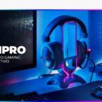 Nuevo soporte MHHPRO