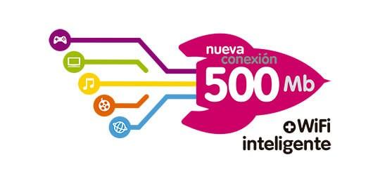 Maximo-telecable-500MB