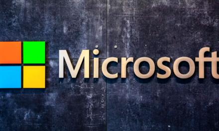 Nueva herramienta de Microsoft para detectar deepfakes