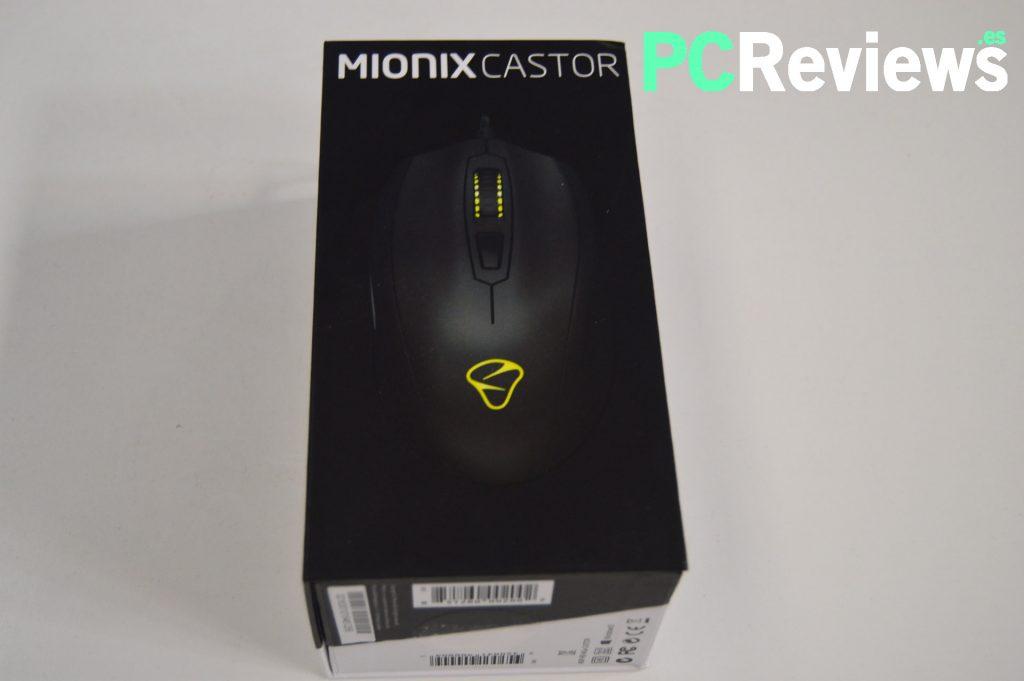 mionix-castor-6