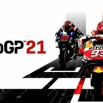 Anunciado MotoGP™21 para el 22 de abril en PS4, PS5, Xbox One, Xbox Series X|S, Nintendo Switch, PC, Steam y Epic